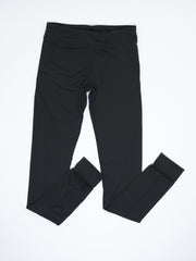 The Shelly legging is a high quality footed legging for active women
