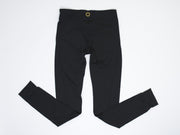The Shelly footed legging provide comfort, style and moisture wicking fabric for all day comfort