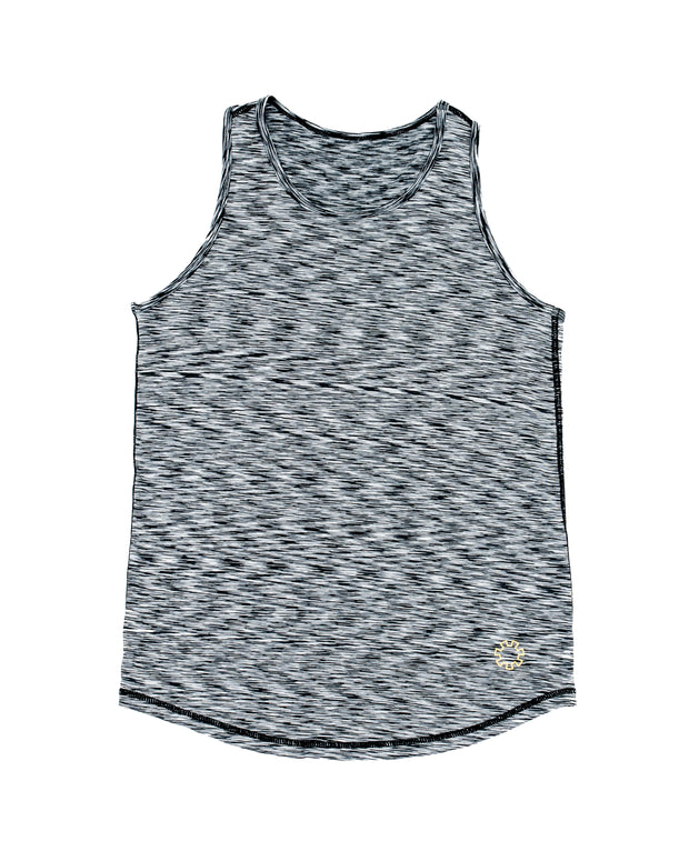 Morgan Tish Tank (Tween)