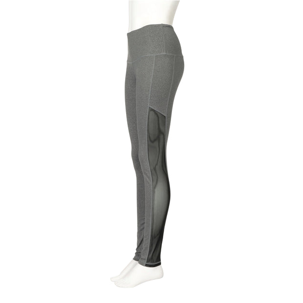 Suzy Mesh Leggings
