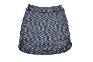 Marina Multi Warrior Skort