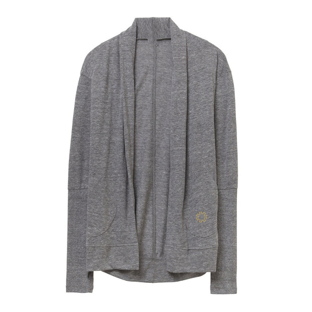 Our Lightweight Cardigan