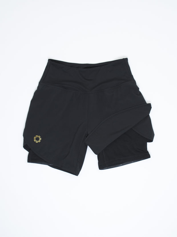 The Wendy Short by Joules Athletics