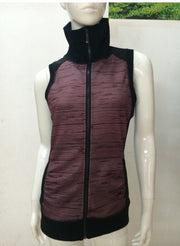 The Stacy vest by Joules Athletics