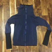 The Analise Jacket - Joules Athletics