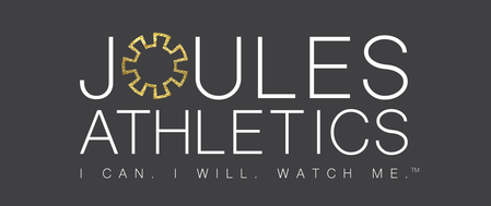 Joules Athletics