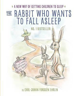 The Rabbit Who Wants to Fall Asleep | Bedtime Books & Stories