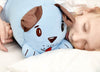 Buddy the Dog Cuddlemate | Get Your Baby to Sleep | Tummy Time Pillow