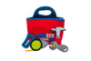 Bubba Tool Bag | Toys for your Teething Baby
