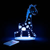 Giraffe Sleepylight | Childrens LED Night Light