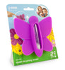 Two Minute Butterfly Timer | Childrens Toothbrush Timer