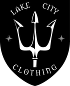 Lake City Clothing logo