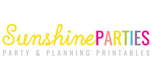 cropped-Sunshine-Parties-Logo-Website.jpg