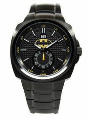 Michael Keaton Batman Watch
