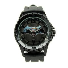 Ben Affleck Batman Watch
