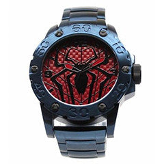 The Amazing Spider-Man 2 Limited Edition Exclusive Watch