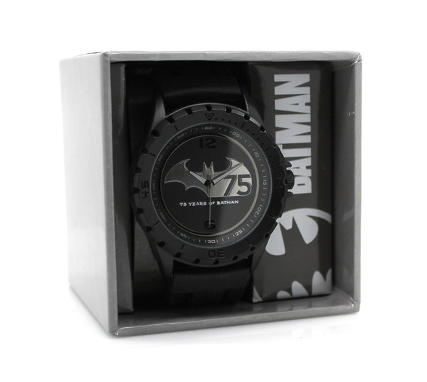 stealth watch radar offer collection design unitednude minimalism watches united nude milk stealthwatches