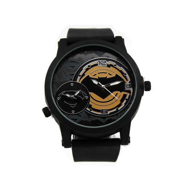 Batman V Superman Dual Time Mens Watch (BVS9049) - SuperheroWatches.com