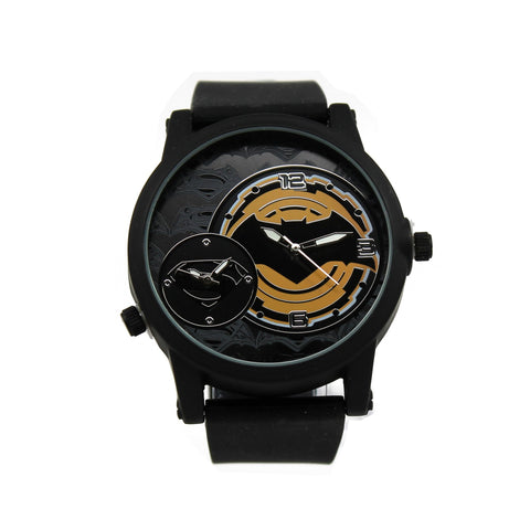 Batman V Superman Dual Time Mens Watch (BVS9049)