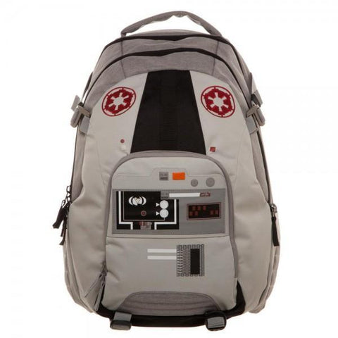 Star Wars AT-AT Pilot Backpack - SuperheroWatches.com
