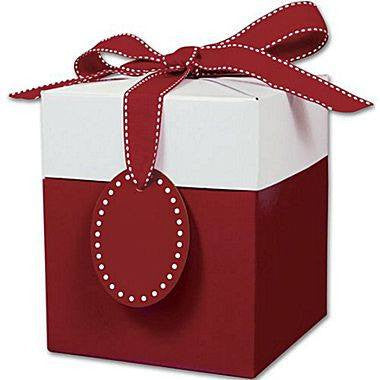 Gift Wrap or Box Service - SuperheroWatches.com