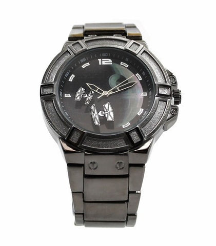 Star Wars Death Star Dial Watch (STW2310)