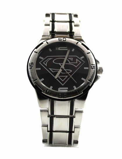 Superman The Blur Watch (SUP8027) - SuperheroWatches.com