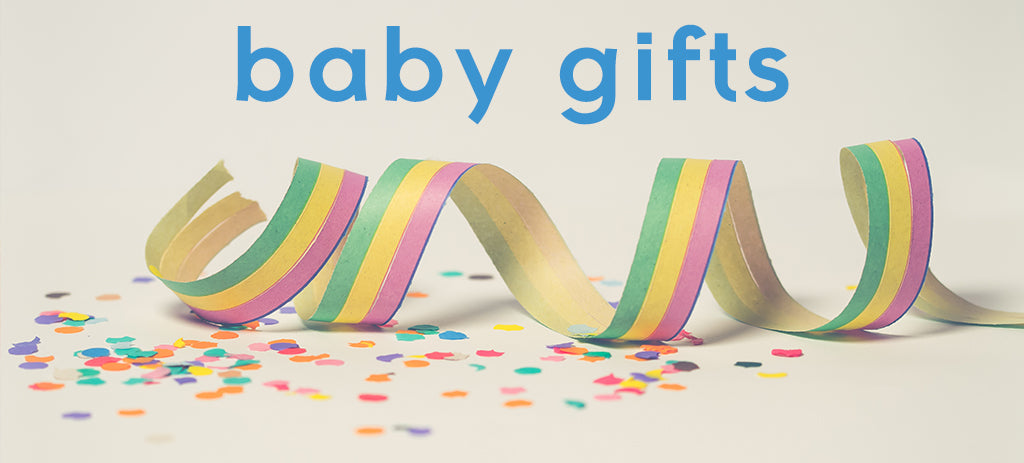 Baby Gifts & Baby Shower | Kitson LA