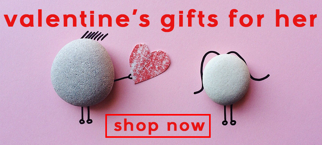 Valentine's Day Gifts for Her | Kitson LA