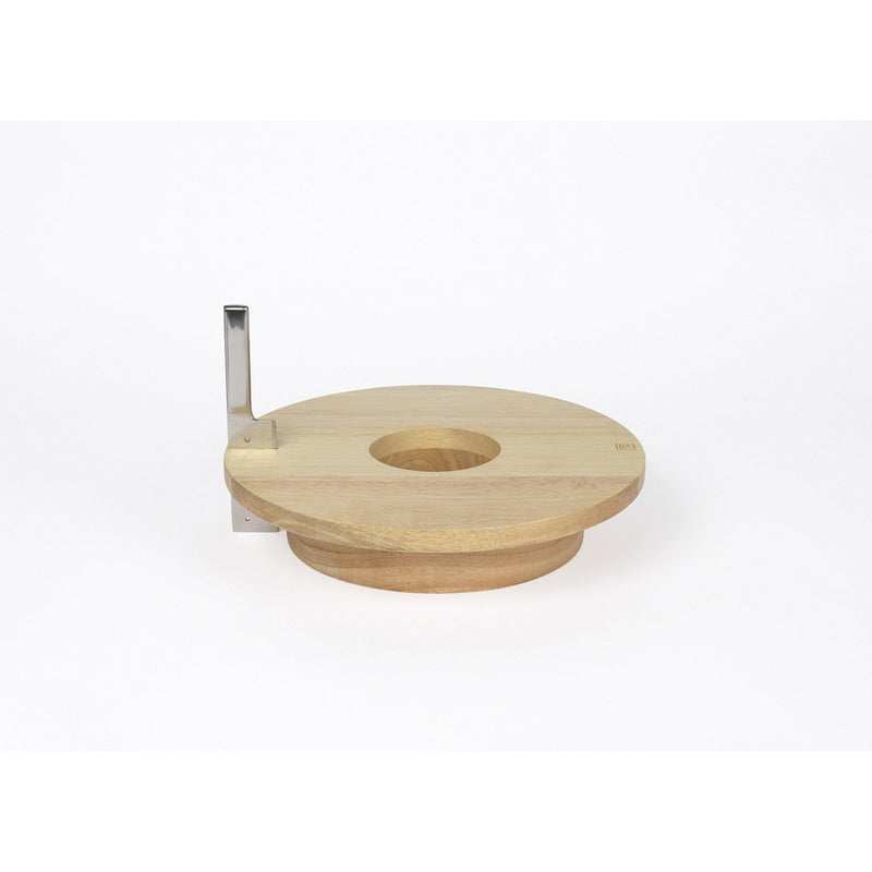 CHEESE & WINE CHEESE BOARD-DOIY DESIGN-Kitson LA