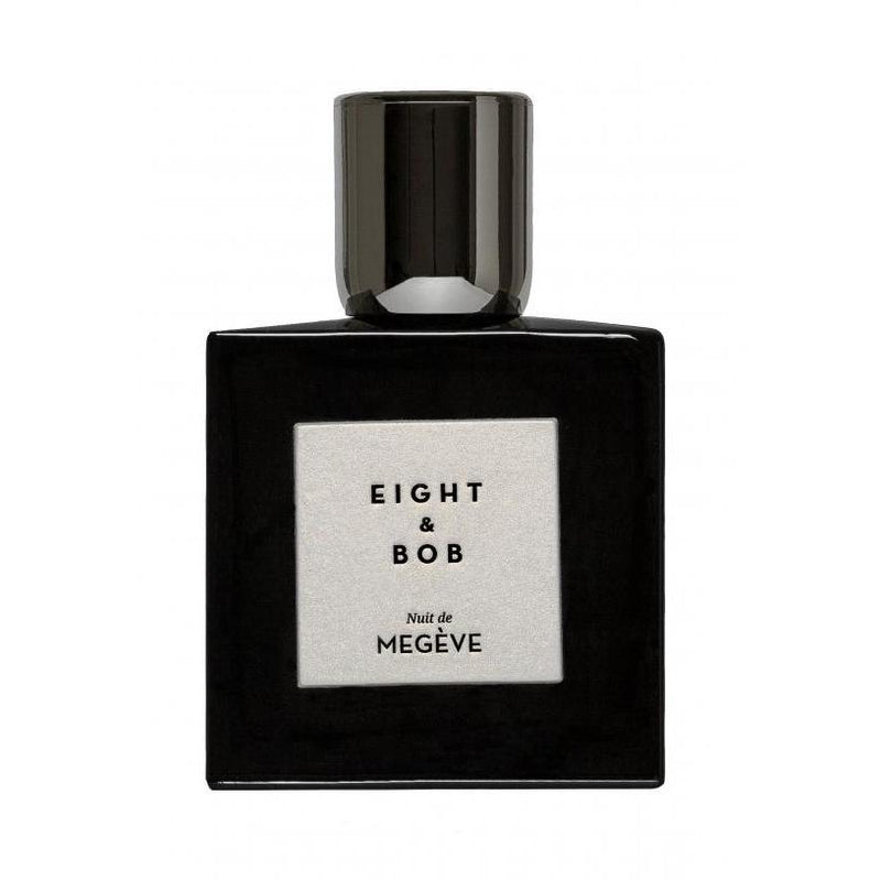 EIGHT & BOB NUIT DE MEGEVE EDP-EIGHT AND BOB-Kitson LA