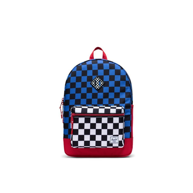 HERSCHEL HERITAGE BACKPACK YOUTH XL-HERSCHEL-Kitson LA