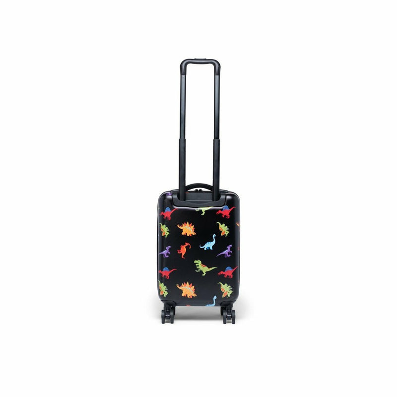 HERSCHEL TRADE LUGGAGE YOUTH-HERSCHEL-Kitson LA