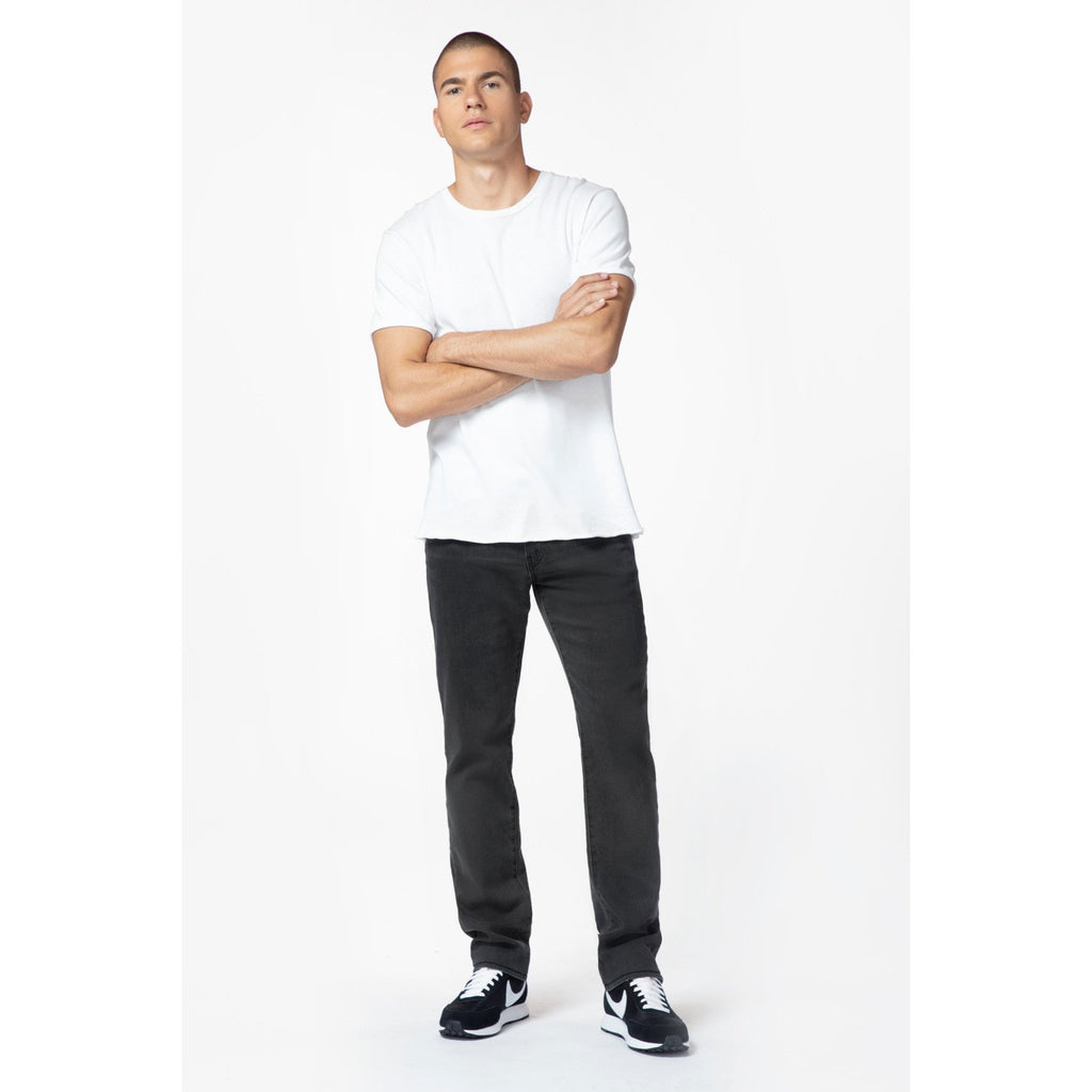 JBRAND KANE STRAIGHT FIT IN BLURTUM-JBRAND-Kitson LA