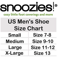 MENS 420 THAT'S HOW WE ROLL SNOOZIES-BUYERS DIRECT INC-Kitson LA