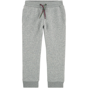 PAUL SMITH JUNIOR VAHE 2 TROUSERS-PAUL SMITH-Kitson LA