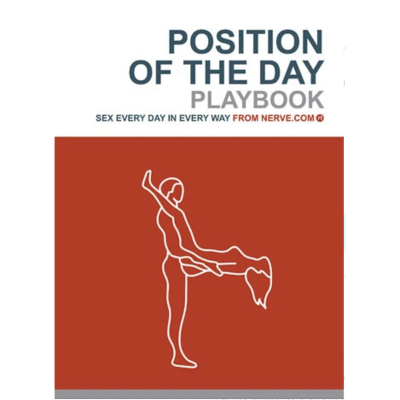 POSITION OF THE DAY BOOK-HACHETTE-Kitson LA