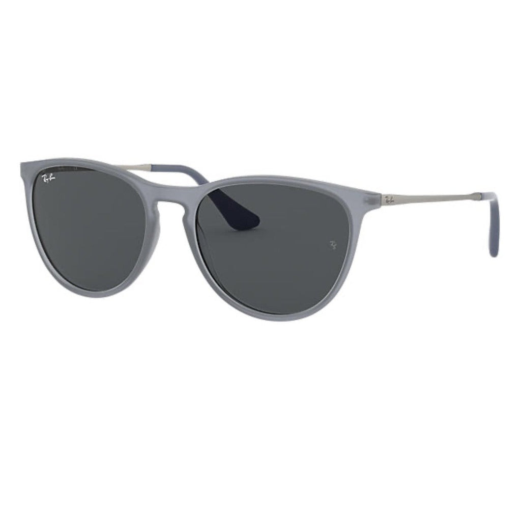 RAY-BAN IZZY JUNIOR SUNGLASSES-RAY-BAN-Kitson LA