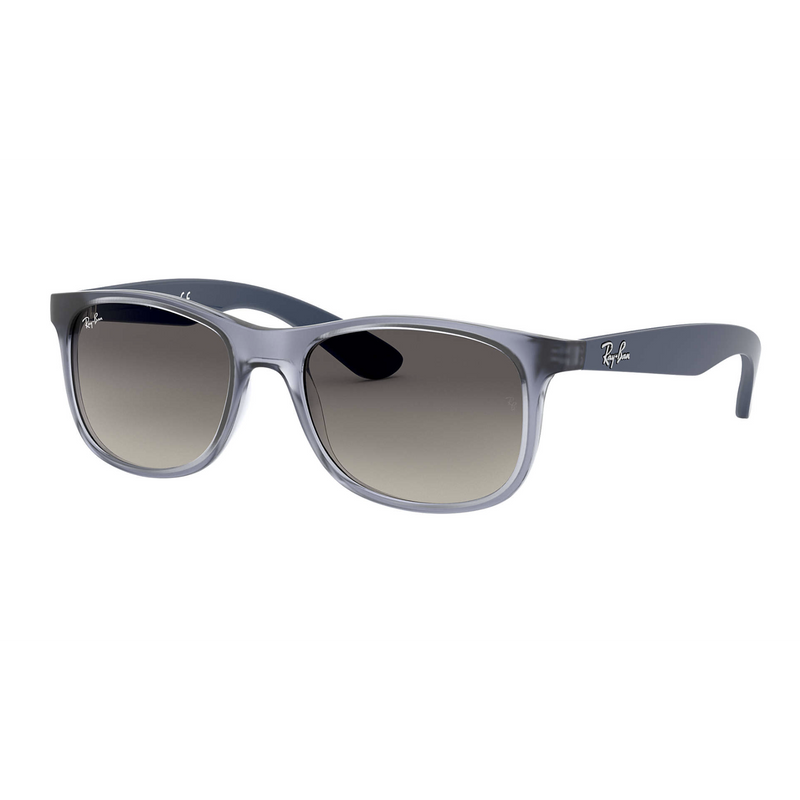RAY-BAN JUNIOR GRADIENT SUNGLASSES-RAY-BAN-Kitson LA
