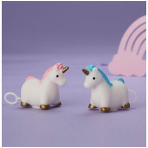 RUN UNICORN TOY-TWO'S COMPANY-Kitson LA