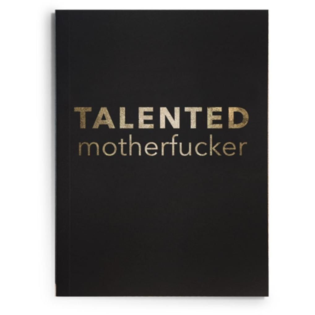 TALENTED MF JOURNAL-LATC-Kitson LA
