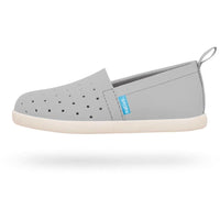 VENICE SLIP-ON SNEAKERS-NATIVE SHOES-Kitson LA