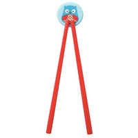ZOO TRAINING CHOPSTICKS-SKIP HOP-Kitson LA