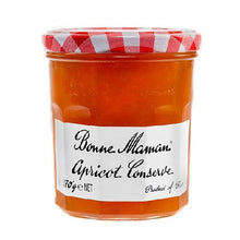 Load image into Gallery viewer, Bonne Maman Apricot Jam