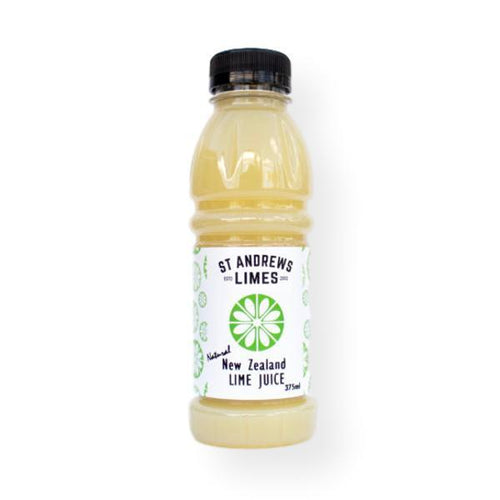St Andrews Lime Juice
