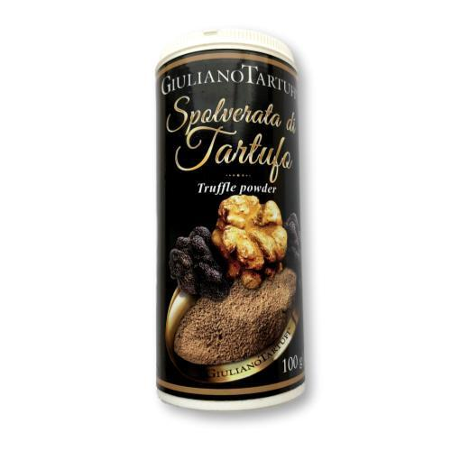 Truffle Powder Giuliano Tartufi