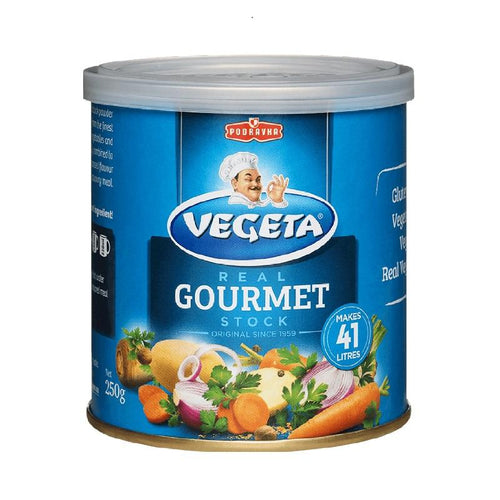 Vegeta Vegetable Stock