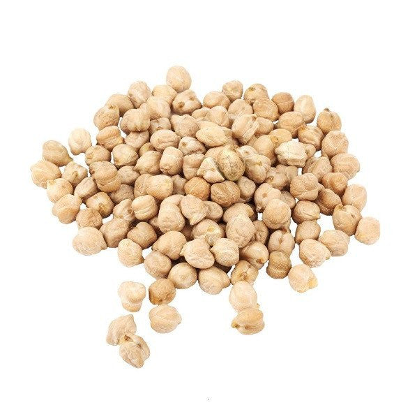 Chickpeas Dried