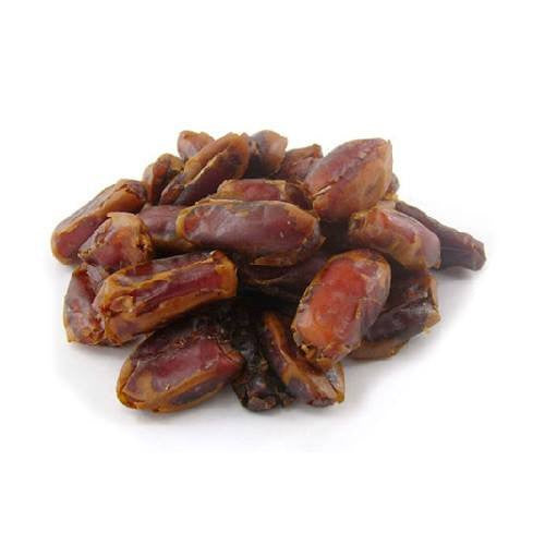 Dates Dried 1kg