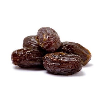 Medjool dates Vetro